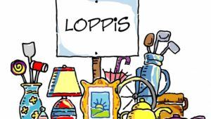 LOPPIS-860x484